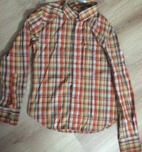 Рубашка s baon