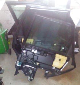 Audi 100 evant 1996