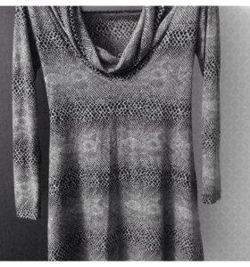 Платье Турция 36-42 р