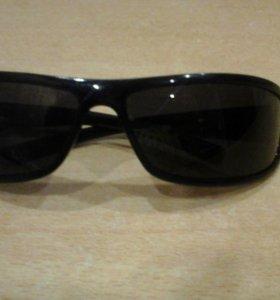 очки подрастковые солнечные