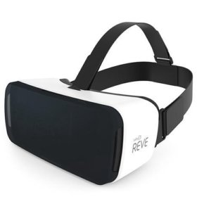 Очки VR YY01 FOV120