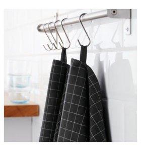 Кухонные полотенцаИкея