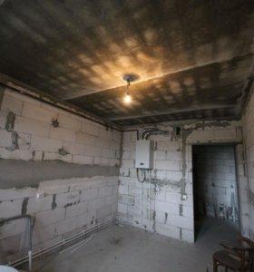 1- комнатная квартира в Заречье
