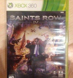 Xbox360 игры