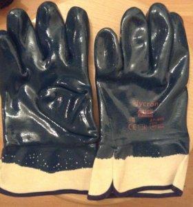 Шведские перчатки Hycron