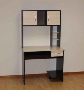 Компьютерный стол ск-1