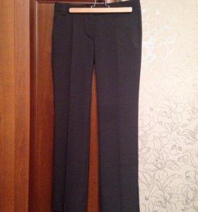 Брюки женские штаны