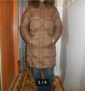 Куртка зимняя (44)