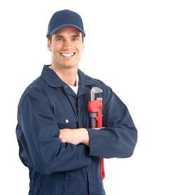Сантехник, услуги сантехника