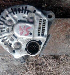 Генератор мотор- 5а