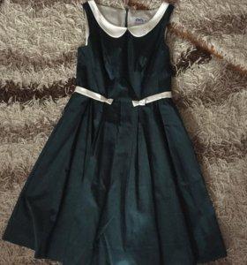 Платье качество супер размер 40 S-M