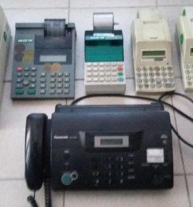 Касса.фискальник.телефон.