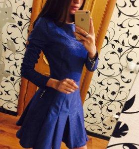Love republic платье новое