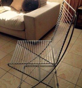 Продаются два стула Италия