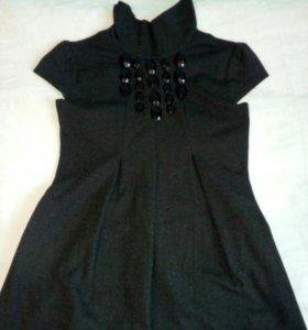 Платье длябудущей мамы