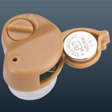 Усилитель слуха mini-ear JH-906 k-80