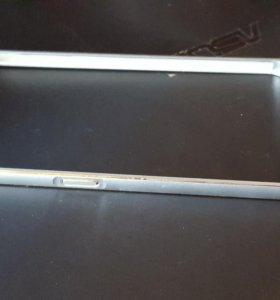 Бампер для Samsung Galaxy s6