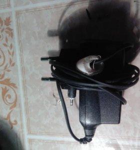 Зарядник от телефона нокиа