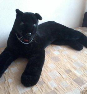 Продаю пантеру