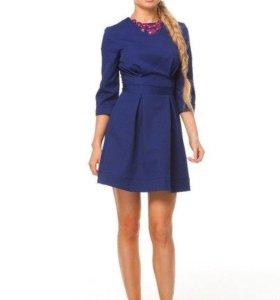 Платье,новое,размер 40-42