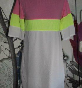 Платье,новое,40-42