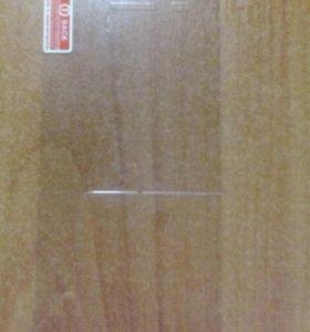 Защитное стекло  Huawei Ascend P6