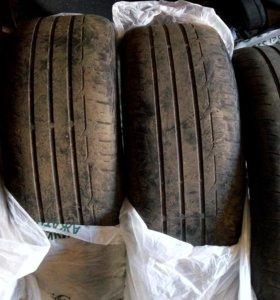 Bridgestone Turanza T001   225/45 R19