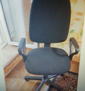 Компьютерное кресло!