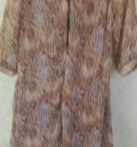 Платья с черном поясом