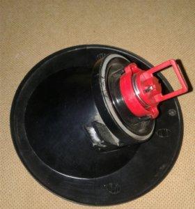 Крышка бензобака рено кангу 1 98-08г