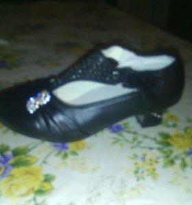 Детская обувь.размеры разные.гулькевичи.