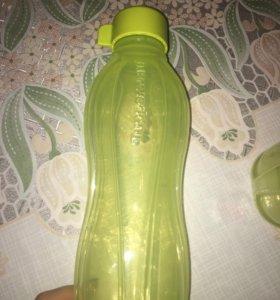 ЭКО-бутылка