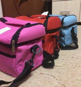 Терма сумки