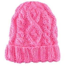 H & M шапка