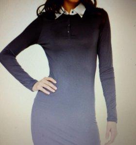 Новое! Платье, 44-46 размер