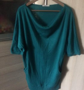 Платье/кофта