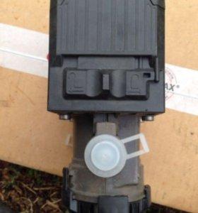 Модуль EBS K021204N00 Knorr Bremse