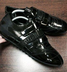Продам кроссовки класса люкс (Новые)
