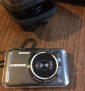Фотоаппарат 89265668447