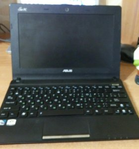 Нетбук Acer Eee PC 101