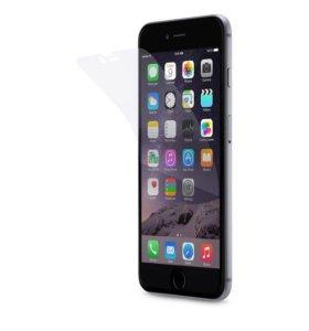 Защитная пленка iPhone 6 Plus/6s Plus