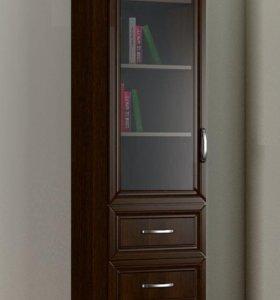 Книжный шкаф 5.2