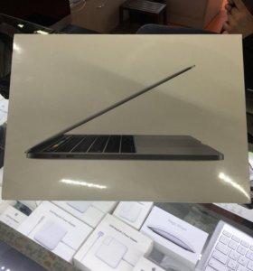 MacBook Pro 15 i7/2.9/16g/512g/Touch Bar