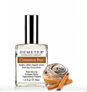 "Туалетная вода ""Demeter"" с ароматом Синнабон"