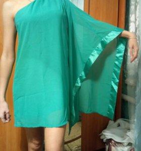 Платье Индия новое