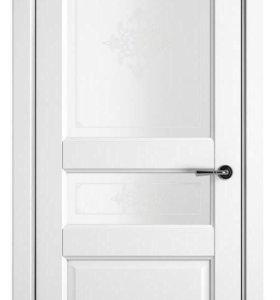 Дверь Волховец Interio