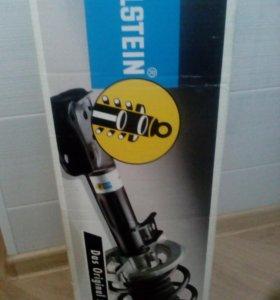 Амортизатор BILSTEIN 35005520 (35-005520)