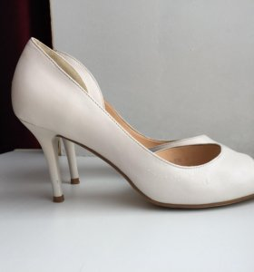 Туфли женские, Liska