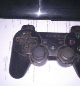 Sony PlayStation super slim  3