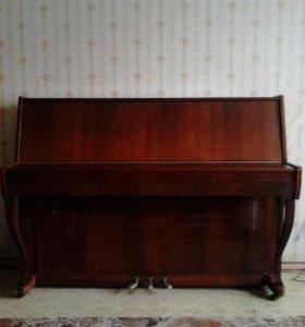 Пианино сюита
